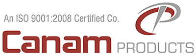 CANAM PRODUCTS