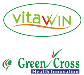 GREEN CROSS HEALTH INNOVATION
