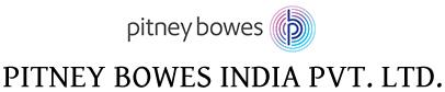 PITNEY BOWES INDIA PVT. LTD.