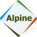 ALPINE COMMERCIAL KITCHEN EQUIPMENTS