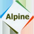 ALPINE COMMERCIAL KITCHEN EQUIPMENTS