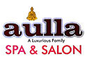 AULLA SPA & SALON