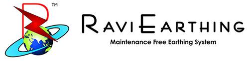 RAVI EARTHING