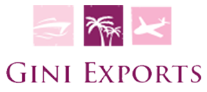GINI EXPORTS