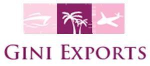 GINI EXPORTS