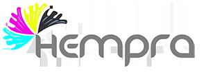 HEMPRA MULTIPRINTS PVT. LTD.