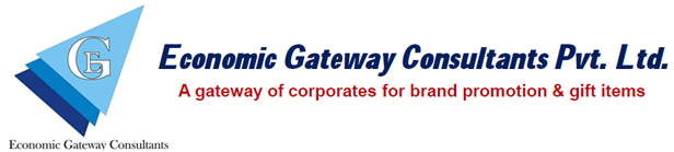 ECONOMIC GATEWAY CONSULTANTS PVT. LTD.
