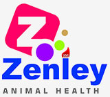 Zenley Animal Health