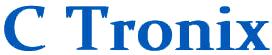 C TRONIX