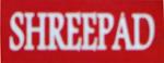 SHREEPAD AUTOMATION & INSTRUMENTS