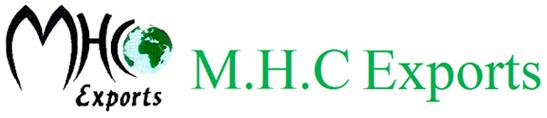 M. H. C. EXPORTS