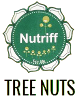 TREE NUTS INTERNATIONAL
