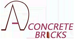 A. D. CONCRETE BRICKS & SMALL INDUSTRIES