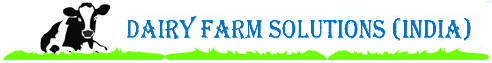 DAIRY FARM SOLUTIONS (INDIA)