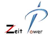ZEIT POWER