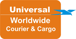 UNIVERSAL WORLD WIDE COURIER AND CARGO