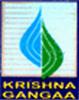KRISHNA GANGAA ENVIRO SYSTEM PVT. LTD.