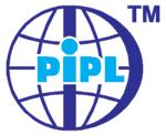 PRASAD 국제적인 PVT. 주식 회사.