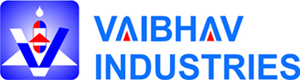 VAIBHAV INDUSTRIES