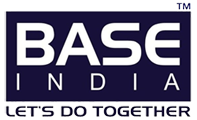 BASE INDIA OVERSEAS PVT. LTD.