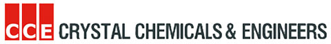 CRYSTAL CHEMICAL AND ENGINEERS