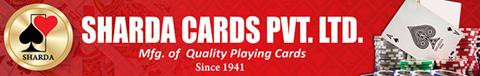 SHARDA CARDS PVT. LTD.