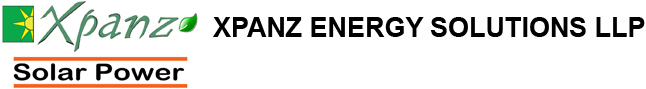 XPANZ ENERGY SOLUTIONS LLP