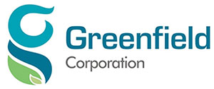 GREENFIELD CORPORATION