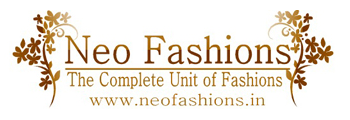 NEO FASHION'S