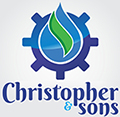 CHRISTOPHER & SONS
