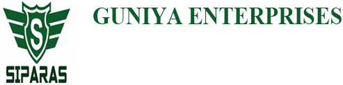 GUNIYA ENTERPRISES