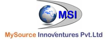 MYSOURCE INNOVENTURES PVT. LTD.