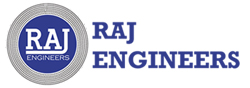 RAJ ENGINEERS