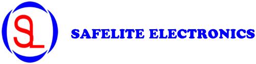 SAFELITE ELECTRONICS