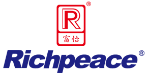 RICHPEACE GROUP ENTERPRISE LIMITED