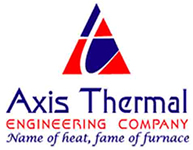 AXIS THERMAL ENGINEERING COMPANY