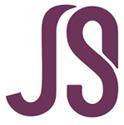 J S FABTEX PVT. LTD.