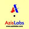 AZIS LABS