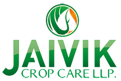 JAIVIK CROP CARE