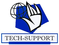 TECH-SUPPORT ENTERPRISES