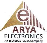 ARYA ELECTRONICS