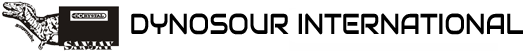 DYNOSOUR MIRROR TOUCH (P) LTD.