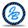 J. B. ENGINEERING