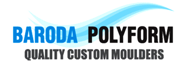 BARODA POLYFORM PVT. LTD.