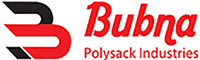 Bubna Polysack Industries