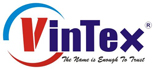 VINTEX FIRE PROTECTION (P) LTD.