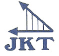 J. K. TECHNOLOGIES PVT. LTD.