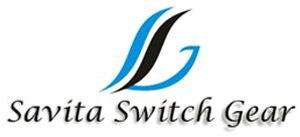 SAVITA SWITCH GEAR