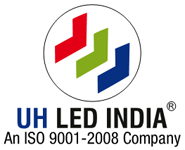 UH LED INDIA INC.