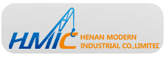 HENAN MODERN INDUSTRIAL CO., LIMITED